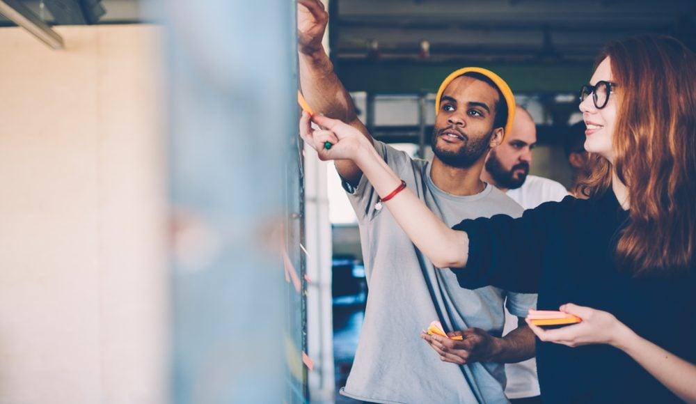 What are facilitation skills and how do you facilitate? 6