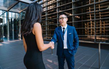 HR Business Partner Skills 2