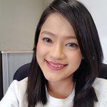 Photo of Sheela Ramlee