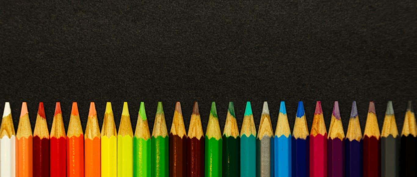 Equality and Diversity Employment Policy