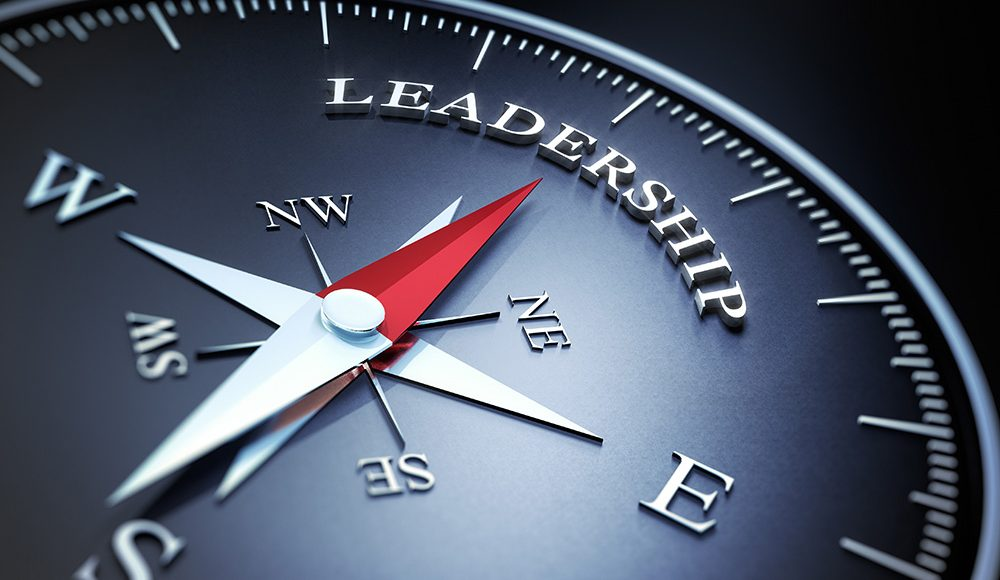 Leadership development keeps North on course for global success 1