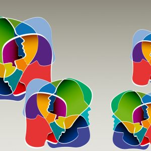 Unconscious Bias in the Workplace – going beyond the rhetoric